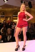 Wahl zur Miss Saarland 2017 Melissa Podleska 0982