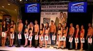 Wahl zur Miss Mister Saarland 2017 alle Teilnehmer 0988