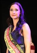 Zweite Miss Saarland 2017 Annika Krämer 1008