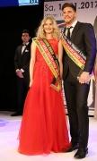 Sieger Miss und Mister Saarland 2017 1018