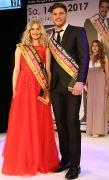 Sieger Miss und Mister Saarland 2017 1021