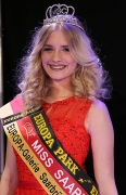 Miss Saarland 2017 Michelle Appel 1032