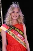 Miss Saarland 2017 1047