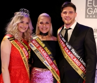 Wahl zur Miss_Mister Saarland 2017 1049