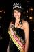 MissSaarland_wahl_2010_3965