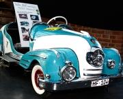 Motors und Classics 2016 Dillingen_0646