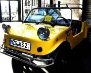 Motors und Classics 2016 Dillingen_0647
