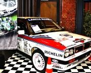 Motors und Classics 2016 Dillingen_0649