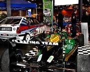 Motors und Classics 2016 Dillingen_0653