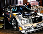 Motors und Classics 2016 Dillingen_0657