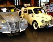 Motors und Classics 2016 Dillingen_0658