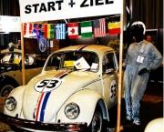 Motors und Classics 2016 Dillingen_0659