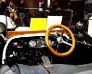 Motors und Classics 2016 Dillingen_0662