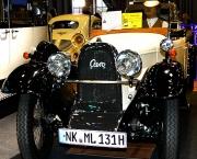 Motors und Classics 2016 Dillingen_0663