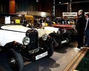 Motors und Classics 2016 Dillingen_0665