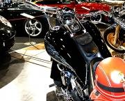 Motors und Classics 2016 Dillingen_0672