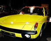 Motors und Classics 2016 Dillingen_0674