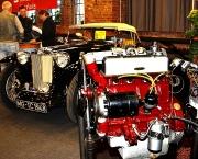 Motors und Classics 2016 Dillingen_0677