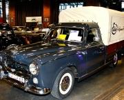 Motors und Classics 2016 Dillingen_0683