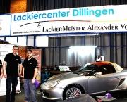 Motors und Classics 2016 Dillingen_0689