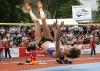 Pfingstsportfest rehlingen 2011 SI 0846