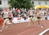 Pfingstsportfest rehlingen 2011 SI 0873