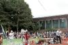 Pfingstsportfest rehlingen 2011 SI 0895