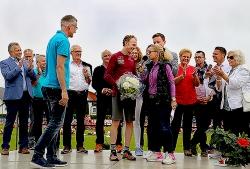 Pfingstsportfest-Rehlingen-2019-6099