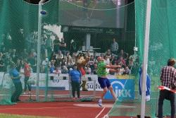 Pfingstsportfest-Rehlingen-2019-6183