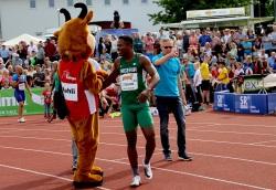 Pfingstsportfest-Rehlingen-2019-6188