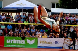 Pfingstsportfest-Rehlingen-2019-6238