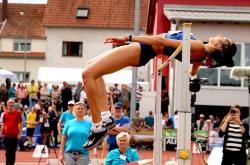 Pfingstsportfest-Rehlingen-2019-6248