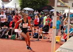 Pfingstsportfest-Rehlingen-2019-6257