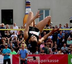 Pfingstsportfest-Rehlingen-2019-6259