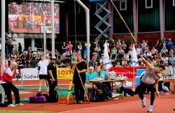 Pfingstsportfest-Rehlingen-2019-6340