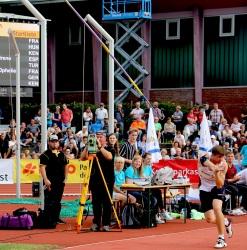 Pfingstsportfest-Rehlingen-2019-6350