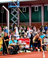 Pfingstsportfest-Rehlingen-2019-6352