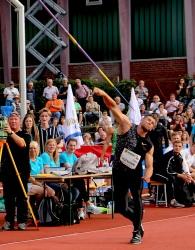 Pfingstsportfest-Rehlingen-2019-6355