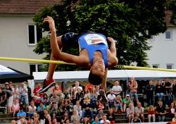 Pfingstsportfest-Rehlingen-2019-6394