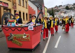 Rosenmontagsumzug-in-Schmelz-2020-167_6075