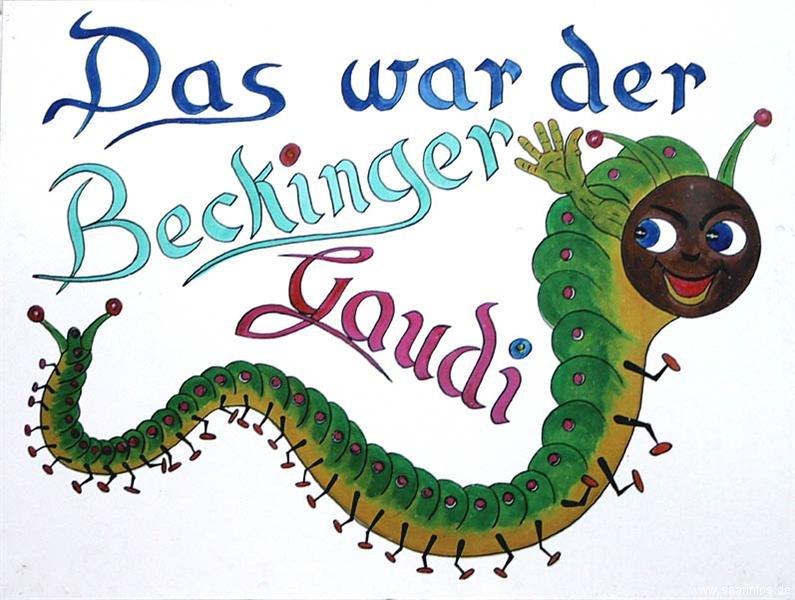 Faschingsumzug_beckingen_Schlussbild