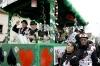 Umzug-Diefflen-2012-B-1146