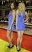 Wahl-zur-Miss-Saarland-2013-3387