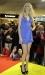 Wahl-zur-Miss-Saarland-2013-3389