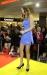 Wahl-zur-Miss-Saarland-2013-3391