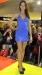 Wahl-zur-Miss-Saarland-2013-3394