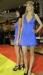 Wahl-zur-Miss-Saarland-2013-3401