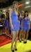 Wahl-zur-Miss-Saarland-2013-3402