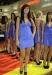 Wahl-zur-Miss-Saarland-2013-3404
