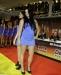 Wahl-zur-Miss-Saarland-2013-3406